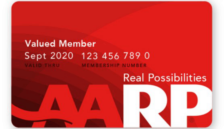 Aarp Medical Alert Systems Recommendations Discounts
