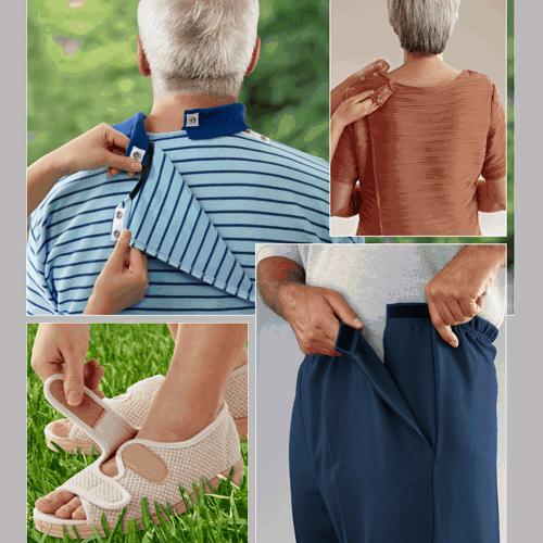 Best Adaptive Clothing for Seniors - Best Reviews d798d1317