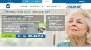 ADT.com
