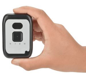Bay Alarm Medical Mobile help button