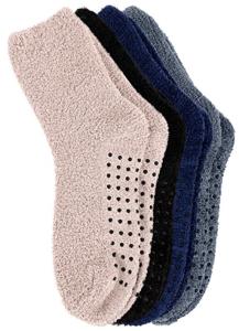 Best Non Slip Socks For Seniors For Fall Prevention Best