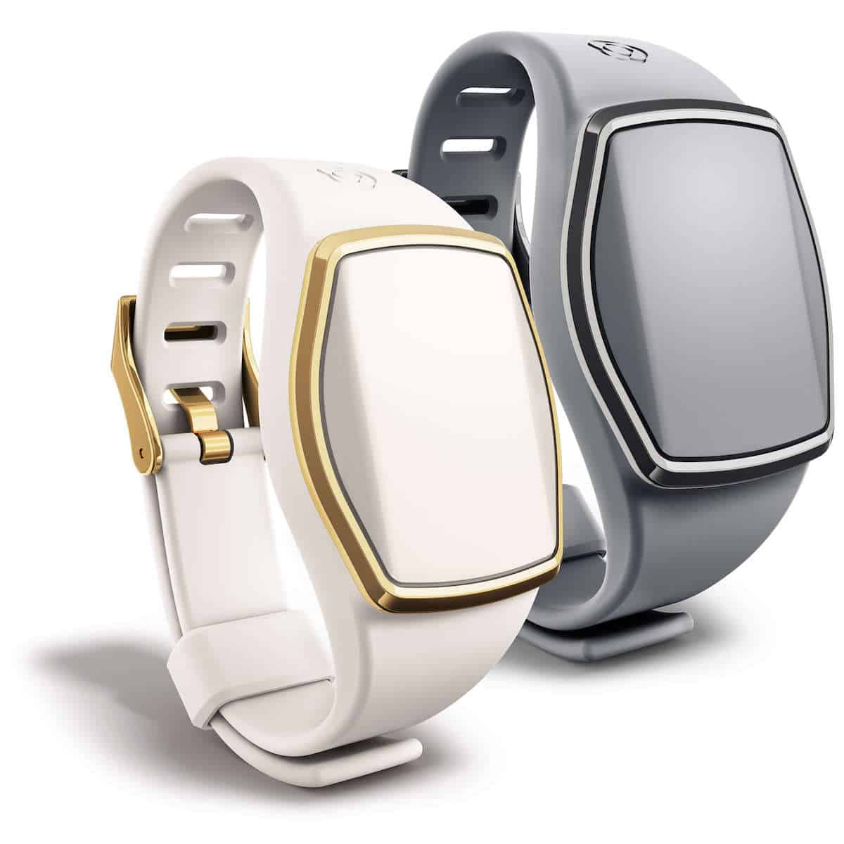 Medical Alert Devices - Greatcall lively alert watches