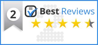 Medical Guardian Reviews Consumer Reviews Amp Ratings