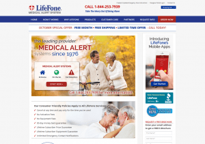 LifeFone.com