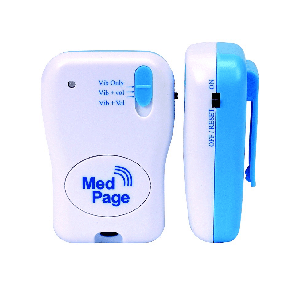 Clinically Proven Seizure Monitor Alarm and Alert Device ... |Seizure Monitoring Devices