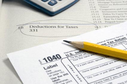 Is A Medical Alert System Tax Deductible Medical Alert